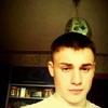 Alex, 21, г.Иркутск