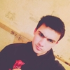 Руслан, 22, г.Екатеринбург