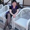 ann Ann, 41, г.Шымкент