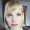 Наталья, 32, г.Рефтинск