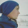 Максим, 20, г.Хабаровск