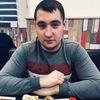 андрей, 21, г.Сыктывкар