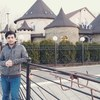 ijaz saeed, 27, г.Саранск