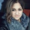 Татьяна, 24, г.Тула