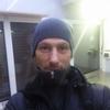 Алексей, 42, г.Киев