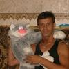 Леонид, 47, г.Рубцовск