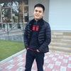 DiGGa, 20, г.Бишкек