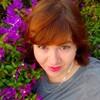 Галина, 49, г.Lleida