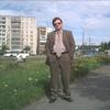 Александр, 53, г.Бокситогорск