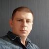 Евгений, 31, г.Banowice