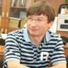 Nikolay Rozhkov, 62, г.Санкт-Петербург