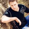 Dan SAINT, 28, г.Южноукраинск