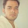 rootraj, 24, г.Калькутта