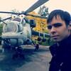 Дмитрий, 19, г.Саратов