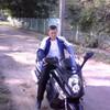 Игорь, 40, г.Краснодар