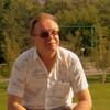 Юрий, 60, г.Челябинск