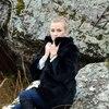 Pallya, 25, г.Верхнедвинск