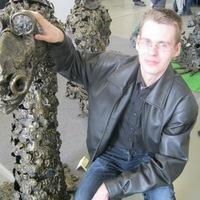 Илья, 34 года, Телец, Санкт-Петербург