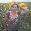 Наталья Лучик, 58, г.Чита