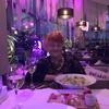 Эмилия, 60, г.Москва