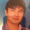 Арман, 41, г.Актау