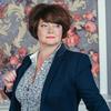 Наталья, 44, г.Озерск