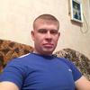 Максим, 30, г.Радужный (Ханты-Мансийский АО)