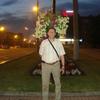 виктор, 69, г.Ижевск