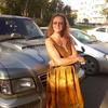 Елена, 40, г.Южно-Сахалинск