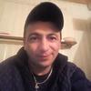 Санёк, 38, г.Подольск