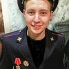 Артем, 22, г.Нижний Новгород