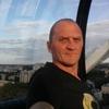 Денис, 46, г.Киров