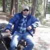 andrei, 44, г.Кохтла-Ярве