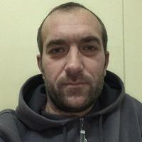 Evgen, 43 года, Водолей, Сургут