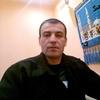 рома, 35, г.Новосибирск