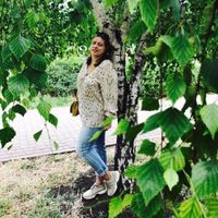 kristina, 33 года, Овен, Мариуполь