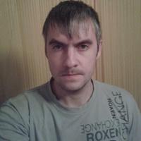Алексей, 33 года, Телец, Пенза