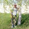 Александр, 40, г.Рогачев
