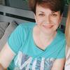 Елена, 46, г.Санкт-Петербург
