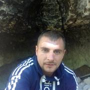 Санек 28 Краснодон