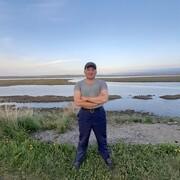 Андрей, 34 года, Дева
