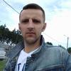 Виталик, 30, г.Минск