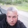 Konstantin, 37, Zavodoukovsk