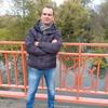 Михаил, 36, г.Фрязино