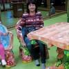 Anna, 62, г.Персторп