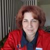 Альбина, 57, г.Новый Уренгой
