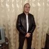 Nikolay, 35, Penza