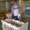 Асхат, 33, г.Семипалатинск
