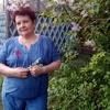 татьяна, 64, г.Иркутск