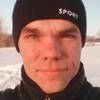 sasha, 35, Yuryev-Polsky